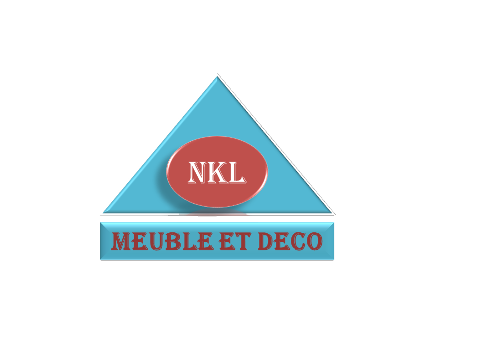 NKL  Meuble Wassa et Deco