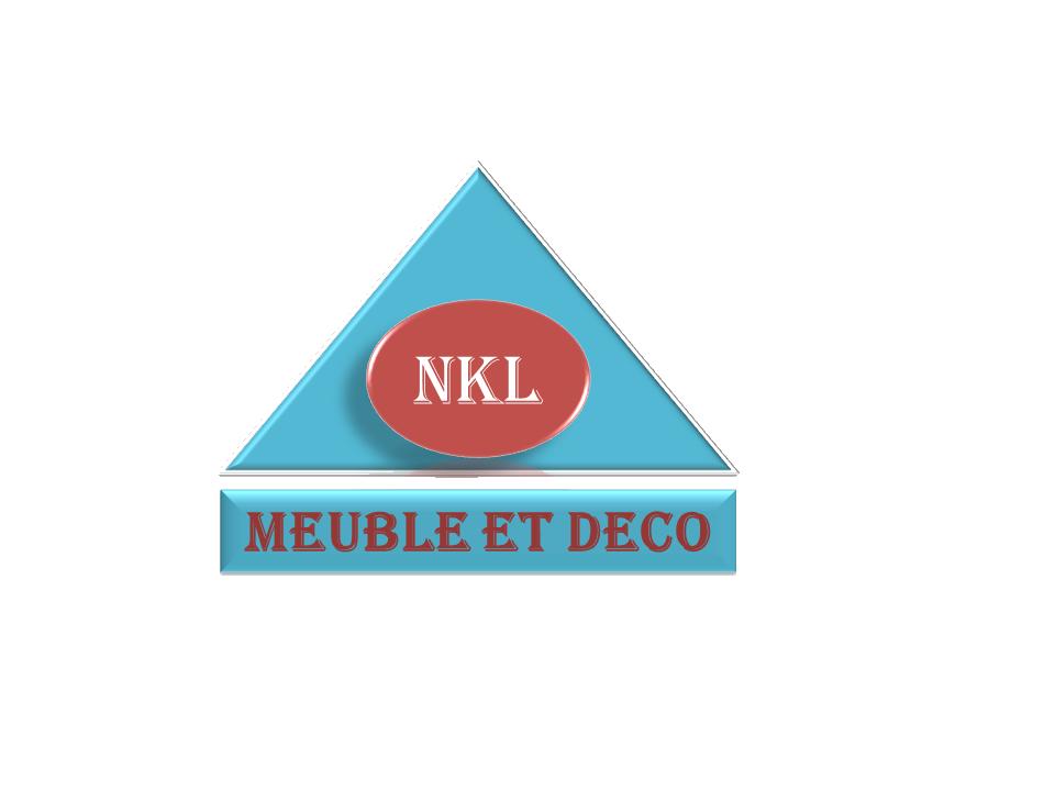 NKL  Meuble Wassa et Deco