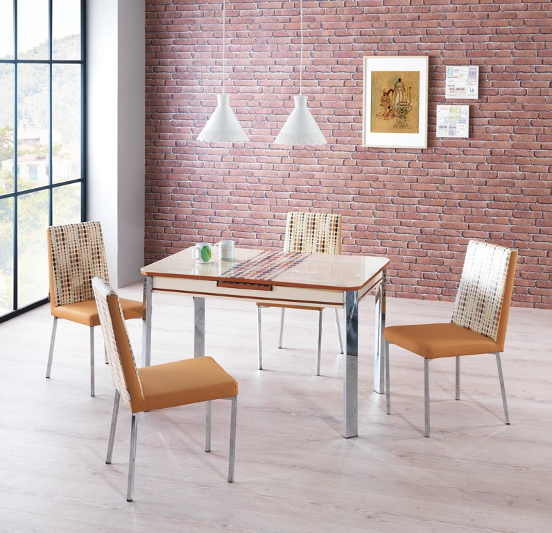 tables verves nkl meuble wassa et deco. Black Bedroom Furniture Sets. Home Design Ideas