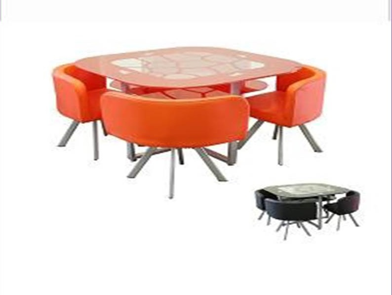 Table manger b05 nkl meuble wassa et deco - Table a manger discount ...