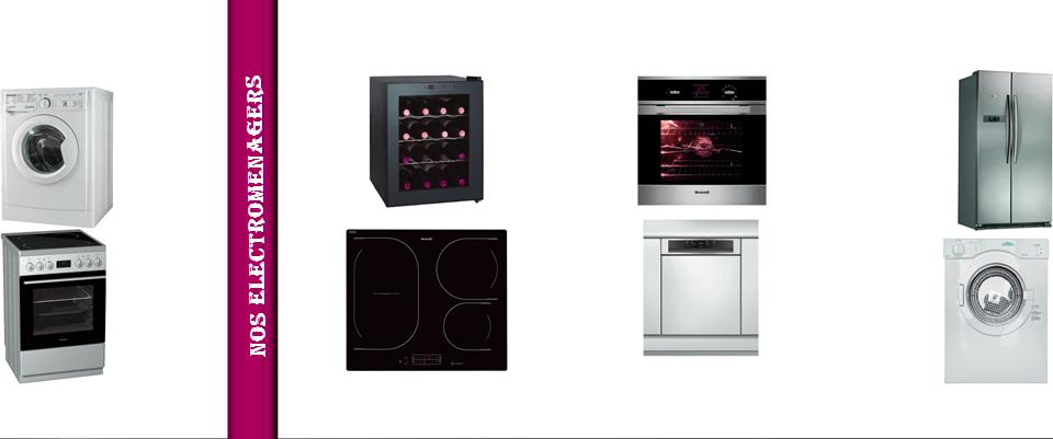 meuble tv venus versace nkl meuble wassa et deco. Black Bedroom Furniture Sets. Home Design Ideas